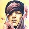 DaClayYuno's avatar