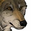 Dacoats's avatar