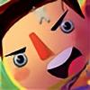 DACOCO's avatar