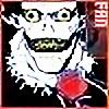 DaCoDeBreaKeR's avatar