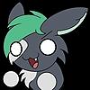 DACOLLIEOF2017's avatar