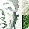 DaConman's avatar