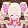 dacoolkid65's avatar