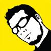 dacorpz's avatar