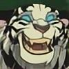 dacostpa's avatar