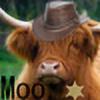 DaCowz's avatar