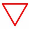 dacravoid's avatar