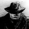 DaCrazyBeggar's avatar