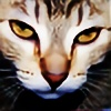 Dacredo's avatar