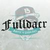 dacrfull's avatar