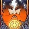 Dactari's avatar