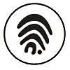 dactilardesign's avatar