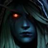 Dactriusblack's avatar