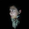 dactylas13's avatar