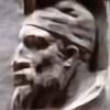 dacul's avatar