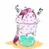 Dad-ichi's avatar