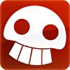 dada0016's avatar