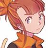 dada2001's avatar