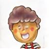 dada87's avatar