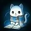 dadaartimka's avatar