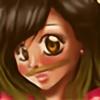dadachan87's avatar