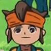 dadadenzi's avatar
