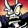 DadaHyena's avatar