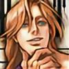DADAIST-Gabriel's avatar