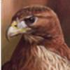 Dadalos's avatar