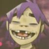 dadandme100's avatar