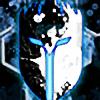 DaDangerDog's avatar