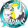dadans-pestin's avatar