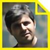 dadarart's avatar