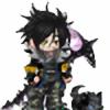 DaDarkMagician's avatar