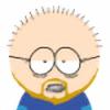 daddiceguy's avatar