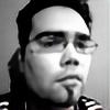 DaddieJay's avatar