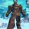 daddiesmunchkins's avatar