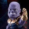DaddioYeet's avatar