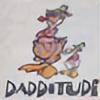 dadditude's avatar
