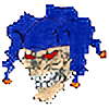 Daddle's avatar