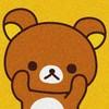 daddoa's avatar