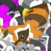 daddy-dumpster's avatar