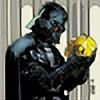 daddyanakin's avatar