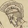 daddyconnolly's avatar