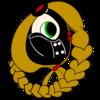 DaddyDevilish's avatar