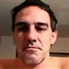 daddydragon66613's avatar