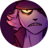 DaddyEdy's avatar