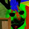 daddylonggleg's avatar