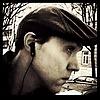 Daddyo3d's avatar