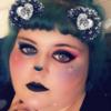 DaddyRose's avatar